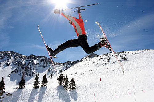 Картинки по запросу ски в българия